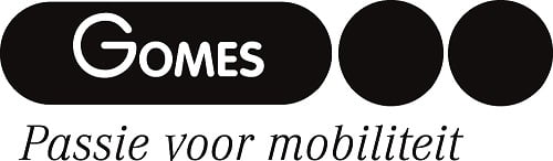Belbus Noordkop - logo gomes