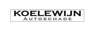 Belbus Noordkop - logo Koelewijn