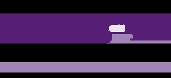 Belbus Noordkop